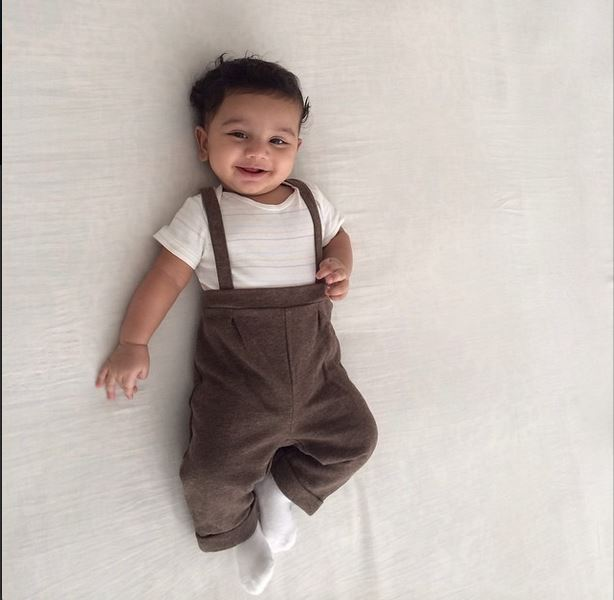 Allu-Arjun-Son-Ayaan-Latest-Pics