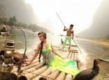 Amyjackson-Vikram-I-Tamil-Movie-New-photos