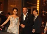 Bollywood-Celebs-at-GQ-Men-Of-The-Year-Awards-Photos