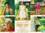 Finding-Fanny-Review