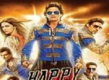 HNY-Songs