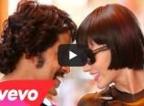I-Tamil-Movie-Songs