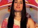 Kareena-in-Transparent-Saree