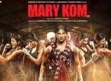 Mary-Kom-Review