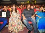 Mega-Family-at-Govindudu-Andarivadele-Movie-Audio-Launch-Event