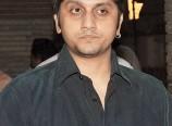 Mohit Suri to Direct Half Girlfriend