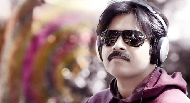 Pawan-Kalyan-Birthday-2014
