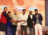 Santhosham-Awards-12th-Anniversary-Photos