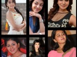 Tollywood-Top-10-Heroines-2014