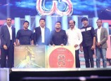Vikram-Amy-Jackson-I-Tamil-Movie-Audio-Launch-Photos