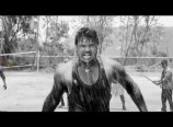 Current Theega Movie Teaser