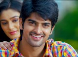 Dikkulu Choodaku Ramayya Movie Theatrical Trailer