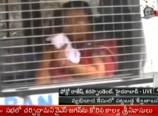 Heroine Swetha Basu Prasad caught in prostitution