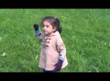 Mahesh Babu Daughter Sitara Dance for Aaja Saroja Song