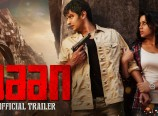 Yaan Movie Trailer