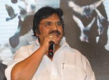 Dasari Comments on Mega Family