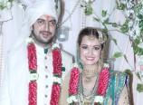 Dia-Mirza-Sahil-Sangha-marriage