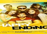 Happy_Ending_Songs