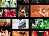Prabhas Movies List