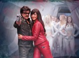 Rajinikanth-Anushka-Photos-in-Lingaa-Tamil-Movie