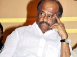 Rajinikanth's Tough Time