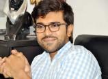 Ram Charan New Record