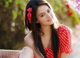 Sana Khan Arrested