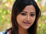 Swetha Basu Out From Rescue Home