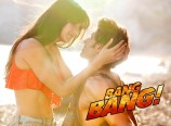 Bang Bang Review