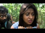 Ice Cream 2 Movie Hot Song Trailer