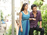 Nikhil and Swati Hit Pair