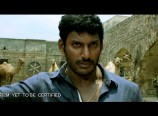 Poojai Movie Official Latest Trailer