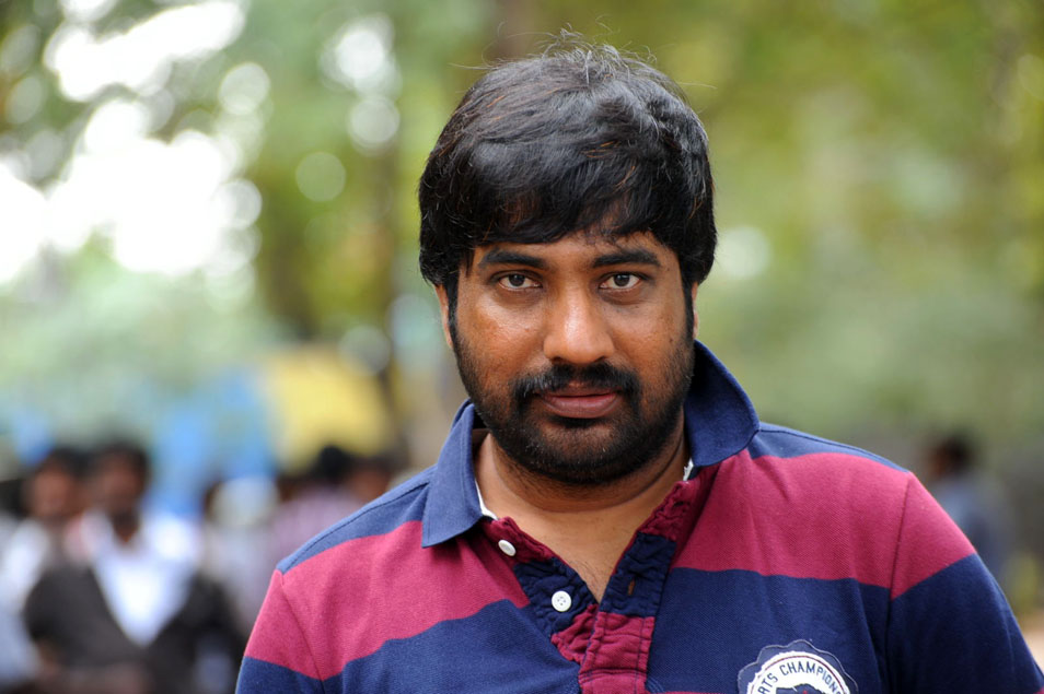 YVS Chowdary sold Theatre