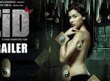 Zid Movie Trailer
