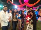 Aaradhya-Bachchan-Birthday-Party-Photos