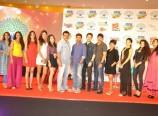 Celebrities-at-Memu-Saitham-Stars-Cricket-Curtain-Raiser-Event