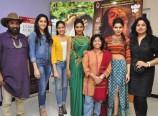 Celebs-at-Naa-Bangaru-Thalli-Special-Screening-Event