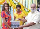 Dhanraj--Pilavani-Perantam-Film-Opening-Photos