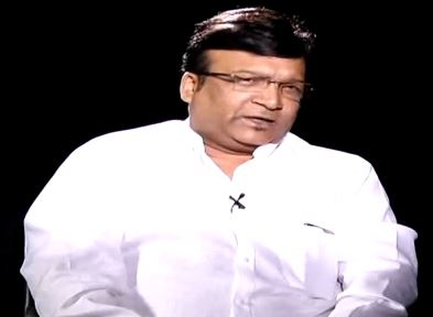 Kona Venkat Disputes Srinu Vaitla