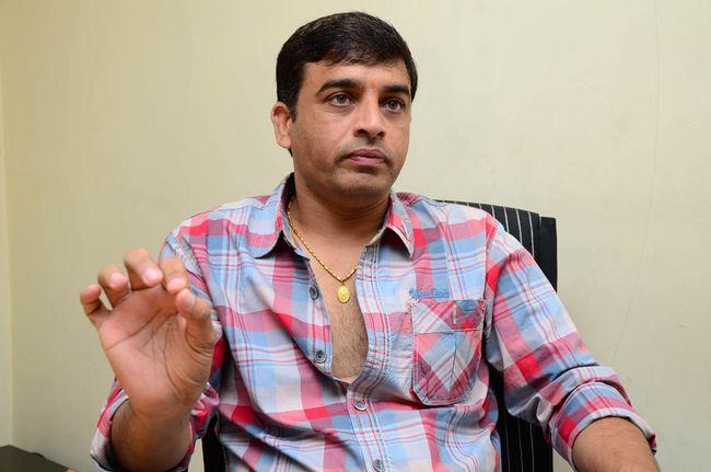 Pawan Kalyan Fans Dil Raju