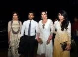 Ram-Charan-Upasana-at-Salman-Khan-Sister-Arpita-Marriage-Event