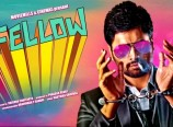 Rowdy Fellow Review