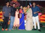 Suma-Family-At-Actor-Ajay-Son-First-Birthday-Photos