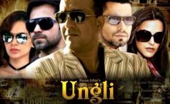 Ungli Review