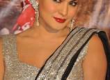 Veena Malik Jail