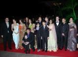 alman-khan-sister-arpita-khan-wedding-reception-photos