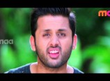 Chinnadana Neekosam Theatrical Trailer