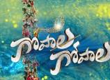 Gopala Gopala Motion Poster