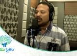 Memu Saitam Anthem Video Song