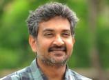 Rajamouli Photos